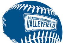 La Classique de Baseball de Valleyfield