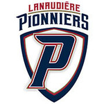 PIONNIERS DE LANAUDIÈRES