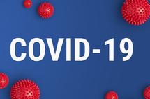 Message de la ligue de balle molle Coors Light/Dépanneur du Lac et suivi du Covid-19