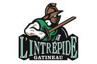 Richard Jr Leduc se joint à L'Intrépide de Gatineau comme entraîneur adjoint