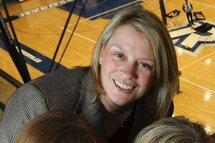 Michele O'Keefe quitte la présidence de Canada Basketball