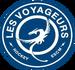Voyageurs Curé-Mercure