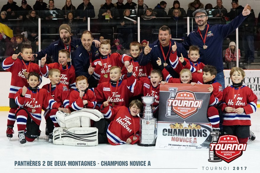 PATHÈRES 2 CHAMPIONS NOVICE A