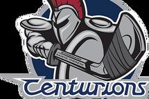 Venez encourager nos centurions et aussi plusieurs activité sur place