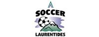 Association Régionale de Soccer des Laurentides