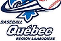 Nouveau CA 2020 - Région Lanaudière