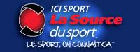 ICI Sport 2