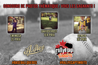 Concours de photos Rallye Cap Timbits : Annonce des gagnants