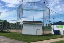 Enfin! Du baseball de soirée sur le terrain Auger.