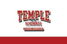 John Elias, Marc Griffin et Michel Landry seront intronisés au Temple de la renommée du baseball québécois RDS