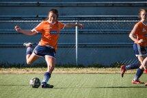 AL Soccer