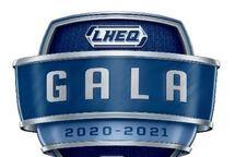 La LHEQ dit Merci aux Bénévoles pour la saison 2020-2021