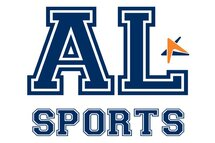 AL Sports