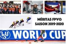 Méritas FPVQ – Retour sur la saison 2019-2020!