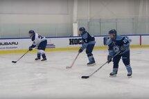 Visionnez le 11e épisode de Hockey Le Magazine télé