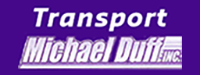 Transport Michael Duff