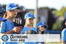 Outaouais : retour sur la saison 2019