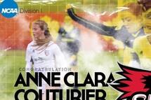 ANNE-CLARA COUTURIER