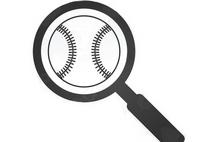 Recherche d'équipe (Section Mixte A) et recherche de joueur (Section Gants-Dorés)