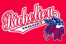 Les Guerriers Richelieu-Yamaska Baseball AA à la recherche d'entraîneurs