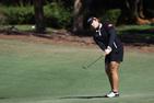 LPGA TOUR : Ariya Jutanugarn l'emporte à la « maison »
