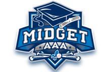 Gros début de saison dans le Midget AAA