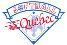 Appel de candidatures: arbitre en chef de Softball Québec 2018-2019