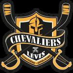 CHEVALIERS DE LÉVIS
