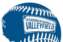 La Classique de Baseball de Valleyfield 2019