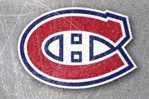 Desjardins vous amène aux Canadiens!
