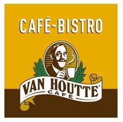 Van-Houtte Café-Bistro