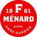 F.Menard