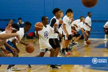Mise en place de ressources vidéos pour athlètes et entraîneurs