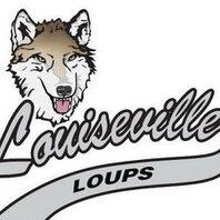 Organisation baseball mineur de Louiseville