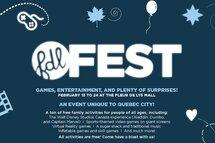 FDL Fest