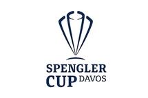 Il n'y aura pas de coupe Spengler cette année