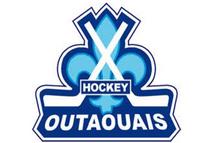 Assemblée générale annuelle Hockey Outaouais - mise en candidature