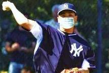 Scénarios à l'étude pour la reprise des activités baseball, dans la région de Lanaudière