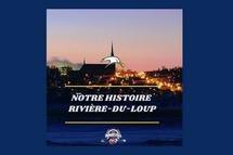 Capsule historique : Les Albatros du Collège Notre-Dame