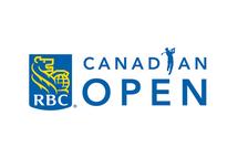 L'édition 2021 de l'Omnium canadien RBC annulée