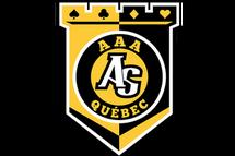 Les As de Québec