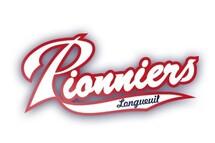 Fête de fin de saison des Pionniers de Longueuil 2021