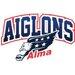 AIGLONS ALMA