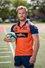 Portraits et équipe 2017/2018 - AL Rugby