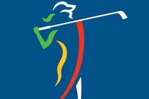 LPGA TOUR : Jin Young Ko conclut en beauté