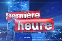 LES CONQUÉRANTS PRÉSENTENT LEURS GROUPES POUR LA SAISON 2020-21.