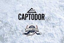 CAPTODOR renouvelle son partenariat avec la Ligue midget AAA