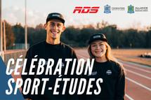 La Fondation Sport-Études récompense 68 étudiants-athlètes méritants, dont 19 de la LHJMQ