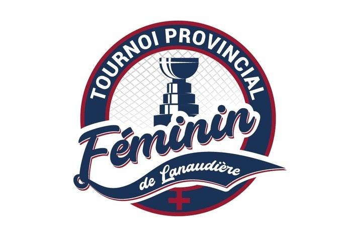 2ième édition du Tournoi provincial féminin de Lanaudière