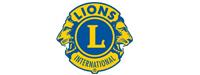 Lions d'Acton Vale